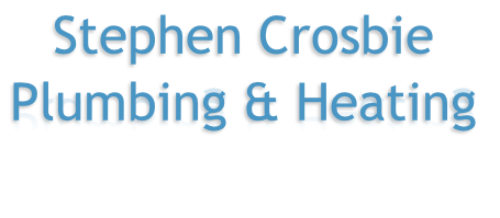 Stephen Crosbie